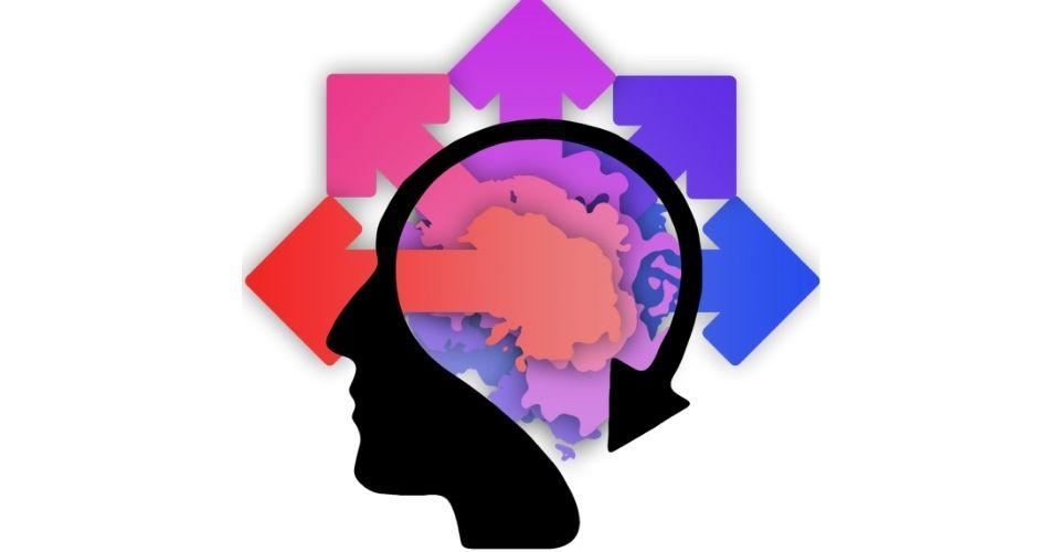 ¿Se puede expandir la mente?
