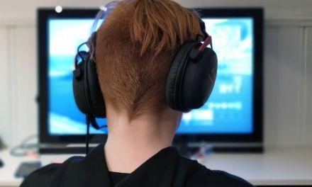 La pandemia dispara a los video juegos