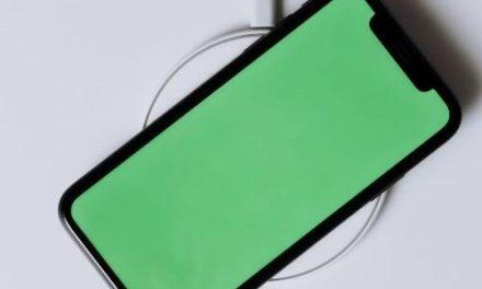 ¿Será posible sustituir a los teléfonos inteligentes?