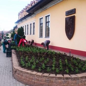laszlo-park-referencia-munkak (1)