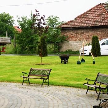 laszlo-park-referencia-munkak (8)