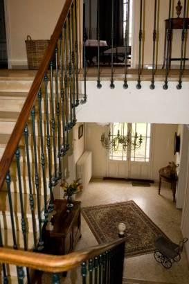 Clos-valdet-escalier-01
