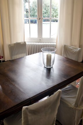 Clos-valdet-salle-manger-05