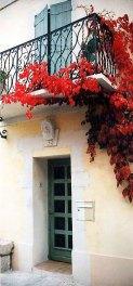 location-en-camargue-belair-facade