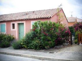 location-en-camargue-labas_03772