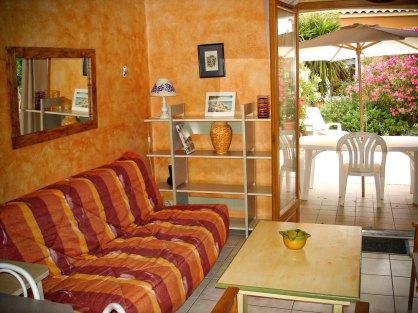 location-en-camargue-labas_03790