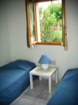 location-en-camargue-labas_03797