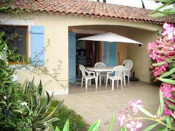 location-en-camargue-labas_03800