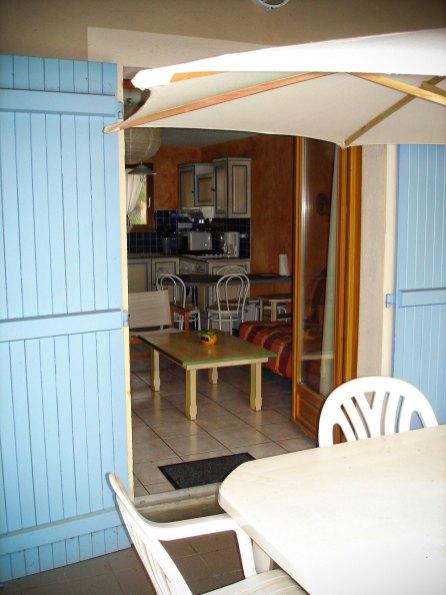 location-en-camargue-labas_03803