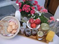 briancon-location-petit-dejeuner