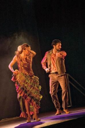 Allegria-Flamenco_0373