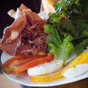 Organiser vos déjeuners d'affaire et vos réunions associatives à LA TABLE à RALLONGE