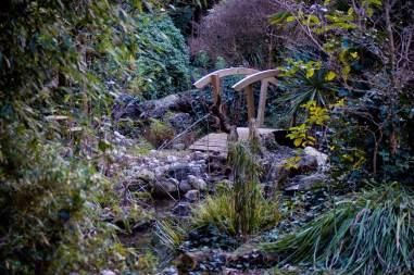 Parc-Floral-cascade