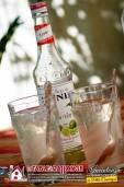 apero-sans-alcool-V