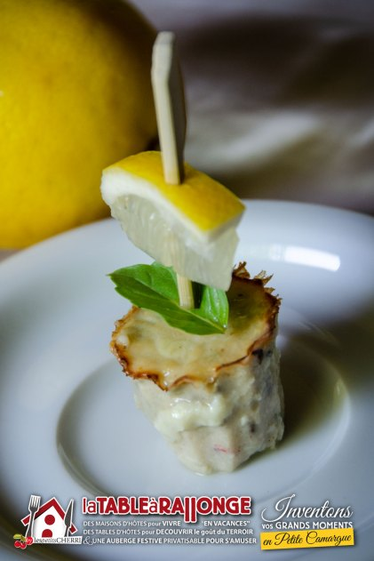 apero-sur-table-cannele-courgette-citronnee-V