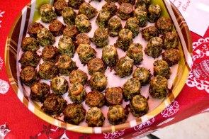 canneles-legumes