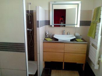 chambre-de-marie-salle-eau-2
