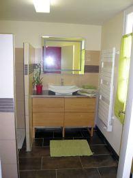chambre-de-marie-salle-eau