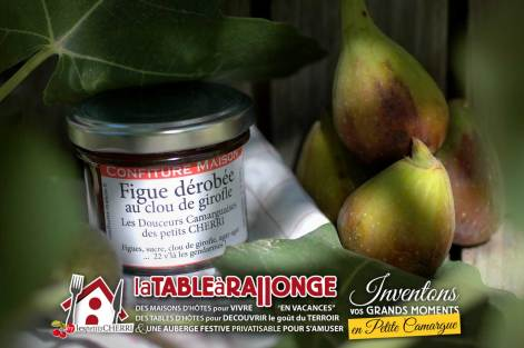 confiture-figue-girofle