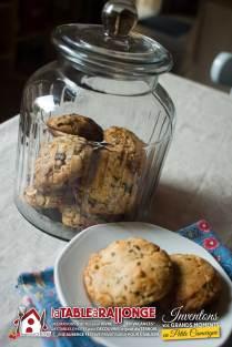 gouter-cookies-2
