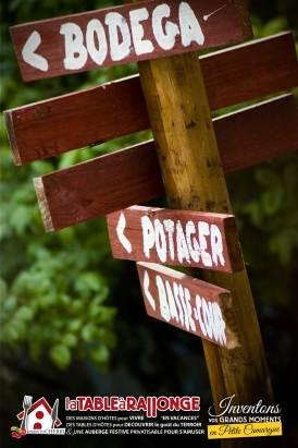 jardin-potager-panneau