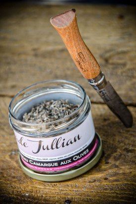 jullian_0488