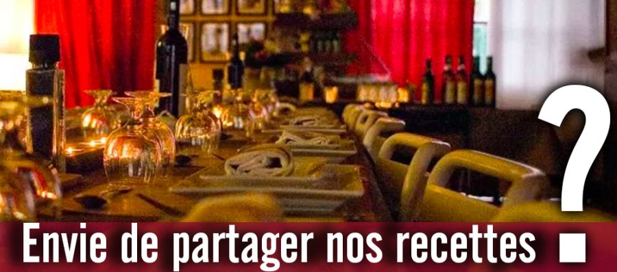 """Certains soirs, l'aubergiste accueille ses visiteurs hébergés autour d'une table d'hôte d'""""Ambassadeur du Goût"""", destinée à découvrir les produits de notre terroir de Camargue. Les tables sont ouvertes à tous les gourmands."""