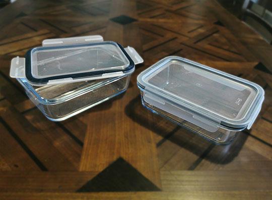 Ensemble, diminuons notre consommation d'emballages, de plastiques et d'aluminium
