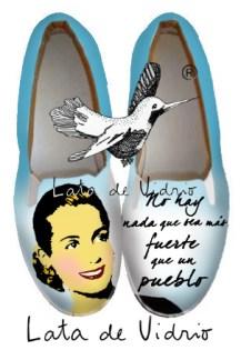 Evita II