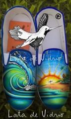 Surf Drew Brophy