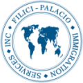 Filici-Palacio Immigration Services