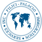 Filici - Palacio Immigration Services