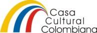 casa-cultural-colombiana