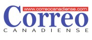 logo_correocanadiense_new