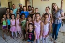 Rio Dance Studio NGO-2556_sml