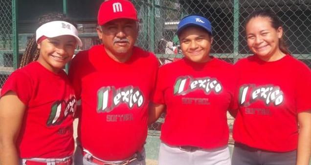 thumbnail_IDE-080-2019.-Tamaulipecas-buscan-un-lugar-en-la-selección-mexicana-de-softbol-1-1.jpg?fit=636%2C338&ssl=1