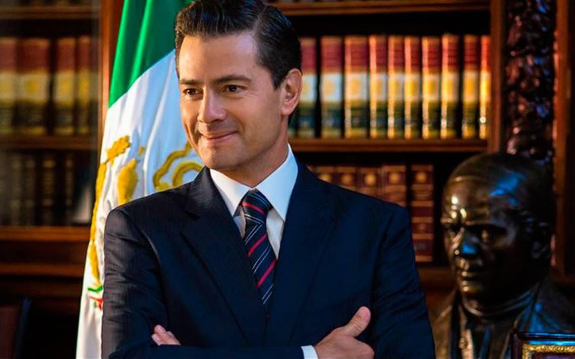 thumbnail_Enrique-Pena-Nieto_EPN_informe.jpg?fit=1140%2C712&ssl=1