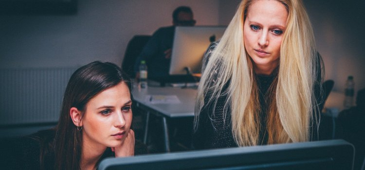 Some 'Great Place To Work' tips to retain your talent