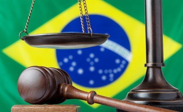 Brazil proposes a new legal framework for startups.