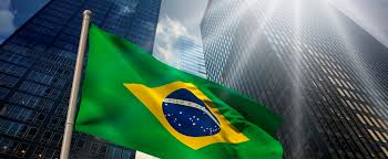 Technology franchises gain popularity in Brazil