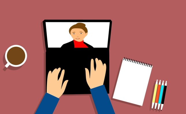 Why Video Conferencing Doesn't Feel the Same as In-Person Meetings?