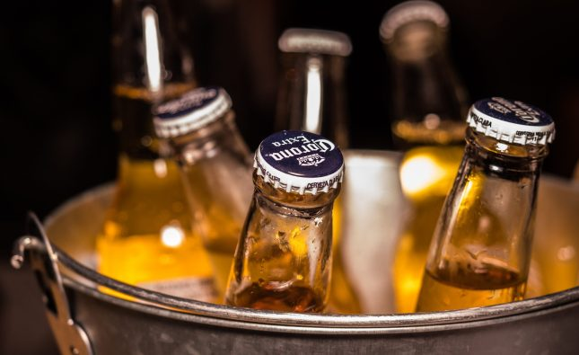 Beer Mexican Company is supporting SMEs