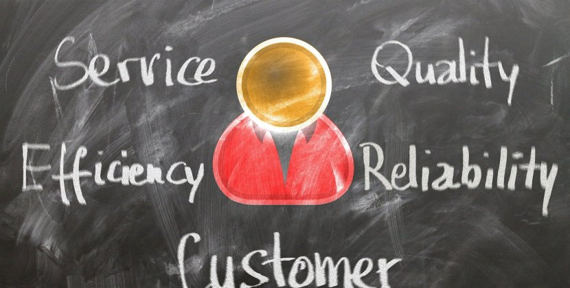 Does your startup have a Customer Service Strategy?