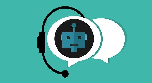 Useful bots for Google Chat
