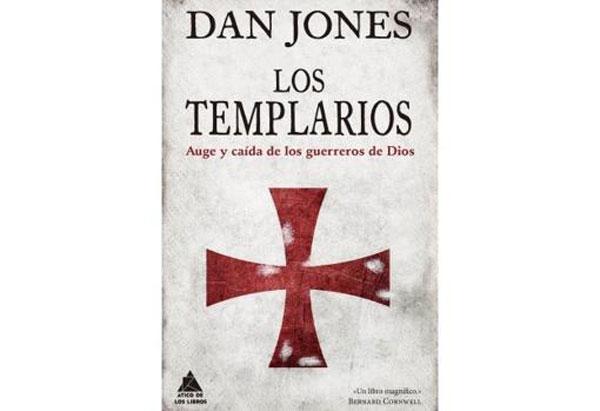 3105.H.Templarios2