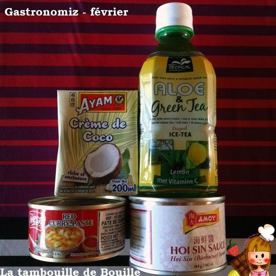 gastronomiz3
