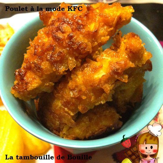 KFC1bis