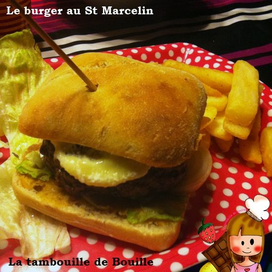 burgerstmarcelin