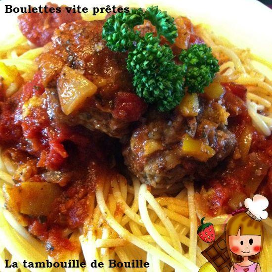 boulettesboeuf2