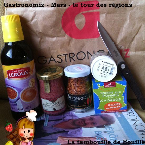 gastronomizmars2